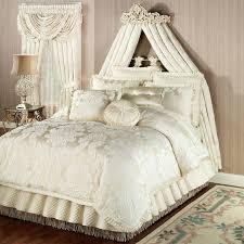 Luxury Bed Linen Sets Luxury Bedding Sets Ofor Me