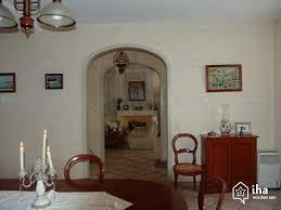 chambre d hote mont de marsan location mont de marsan pour vos vacances avec iha particulier