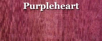 hearne hardwoods sells purpleheart lumber we carry purpleheart