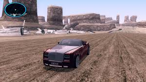 roll royce gta rolls royce phantom drophead coupe 2013 gta sa ashslow pc game blog