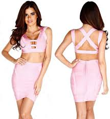 what to wear with a light pink dress dress dream it wear it clothes clothes pink pink dress light