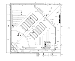 small studio apartment floor plans on large church floor plans