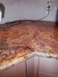 preformed laminate countertops without backsplash home design ideas