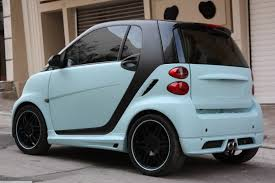 body kit desired color smart fortwo 451 smart power design jpg