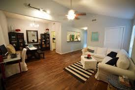 Dallas Laminate Flooring 6324 Winton St For Rent Dallas Tx Trulia