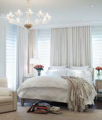 Schlafzimmer Deko Licht Ideen Für Eine Luxuriöse Einrichtung Eines Schlafzimmers Ideen Top