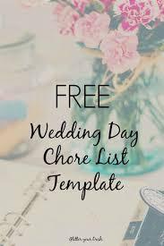 wedding wishes list 457 best destination weddings images on