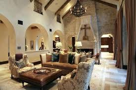 mediterranean home interior mediterranean home interior design home decor also with a interior