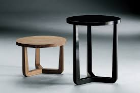 coffee table side table console table coffee tables space