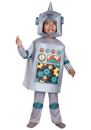 2t Halloween Costumes Boy 21 Halloween 14 Images Robot Costumes Costume