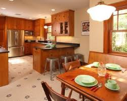 bungalow kitchen ideas bungalow kitchen design zijiapin
