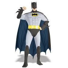 Halloween Express Nashville Tennessee by 100 Halloween Express Charlotte Nc Locations Batgirl Child
