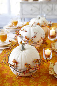 images of thanksgiving table settings 10823