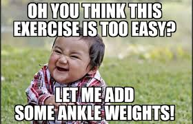 Physical Therapy Memes - physical therapy memes home facebook