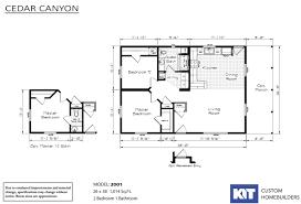 ocean shores floor plan manufactured and modular homes in ocean shores washington