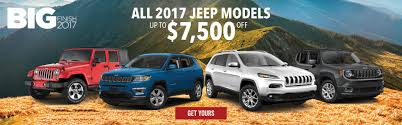 jeep models 2017 joe machens chrysler dodge jeep ram chrysler dodge jeep ram
