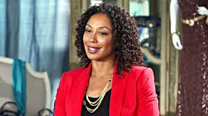 lisa raye hair on single ladies interview the writers room with stacy a littlejohn and lisaraye