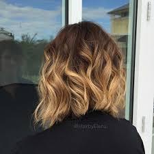 31 lob haircut ideas for the 25 best angled lob ideas on pinterest lob haircut