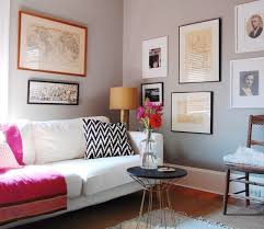 Boho Chic Living Room Ideas by Chic Living Room Boho Chic And Boho On Pinterest Throughout