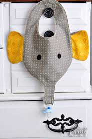 best 25 elephant crafts ideas on pinterest zoo crafts camping