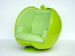 remarkable funky kids chairs 66 with additional best office chair