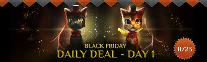 best black friday deals of all time the best thanksgiving and black friday mmorpg deals u2013 massively