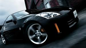 nissan 350z wallpaper used nissan 350z touring coupe sports cars ruelspot com