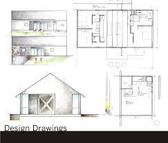 Contemporary Farmhouse Floor Plans by Farmhouse Modernasheville Com