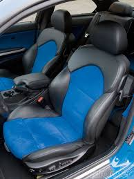 bmw m3 seats 2004 bmw m3 freak of nature photo image gallery