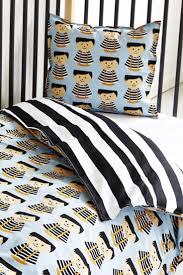 90 best kids bed linen images on pinterest kid beds kidsroom