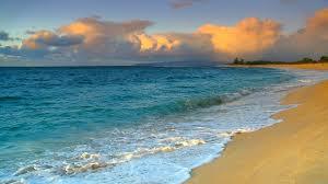 Worlds Best Beaches by New Survey Ranks Hawaii Beaches Among World U0027s Best