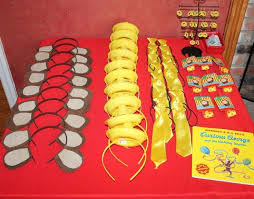 best 25 curious george party ideas on curious george