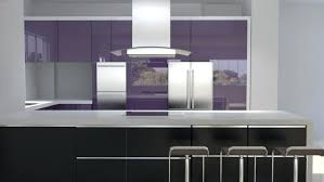 High Gloss Lacquer Kitchen Cabinets High Gloss Kitchen Cabinet Doors Canada Cream Suppliers