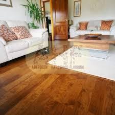laminate flooring vs engineered hardwood flooring laminate vs hardwood flooring ideas that suit to your