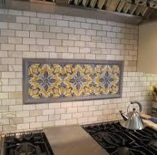 Travertine Backsplash Tiles by Interior Kitchen Backsplash Tile Designs Glass On Kitchen Design
