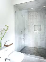 mini salle d eau dans une chambre salle d eau et image s placard blanches salle
