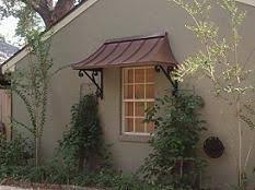 Bay Window Awnings 19 Best Window Awnings Images On Pinterest Window Awnings Diy