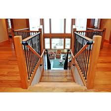 Home Depot Banister Rails 56 Best House Hall And Stair Images On Pinterest Stairs