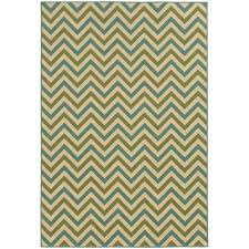 Home Decorators Outdoor Rugs Home Decorators Collection Breakwater Spa 3 Ft 7 In X 5 Ft 6 In