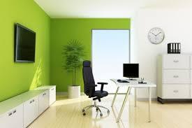 bureau couleur wengé déco peinture bureau bureau wengé lepolyglotte