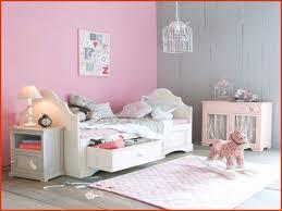 humidité chambre solution humidité chambre solution inspirational humidité chambre meilleur de