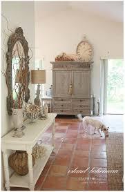 47 best saltillo tile design ideas images on pinterest haciendas