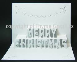 christmas card template merry christmas card template free