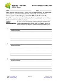 welcome letter sample template coaching tools from the coaching