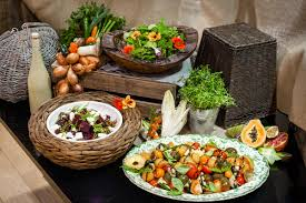 Buffet Dinner Ideas by Menus And Food Ideas For Weddings U0026 Parties