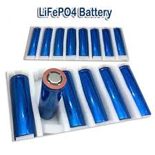 22500 22500 Li Ion Battery 22500 Li Ion Battery Suppliers And