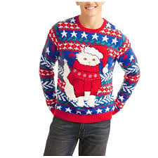 sweater walmart cat in sweater s sweater walmart com