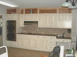 paint kits for kitchen cabinets kitchen top kitchen cabinet kit home decor interior exterior