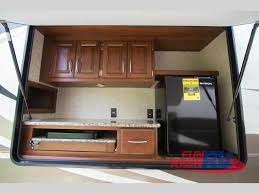 Wildcat 5th Wheel Floor Plans Forest River Wildcat Fifth Wheels Upscale Features At A Budget