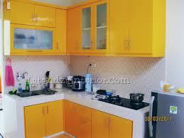 furniture kitchen sets modern kitchen set design u2013 latandza interior u0026 furniture